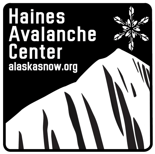 Haines Avalanche Center
