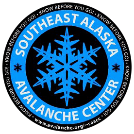 Southeast Alaska Avalanche Center