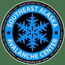 Southeast Alaska Avalanche Center