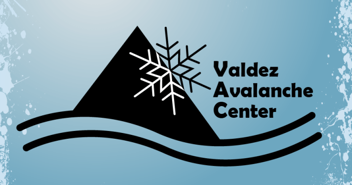 Valdez Avalanche Center