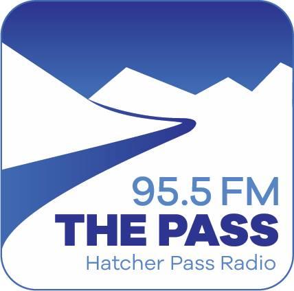 Hatcher Pass Radio Palmer