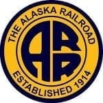 alaska_railroad