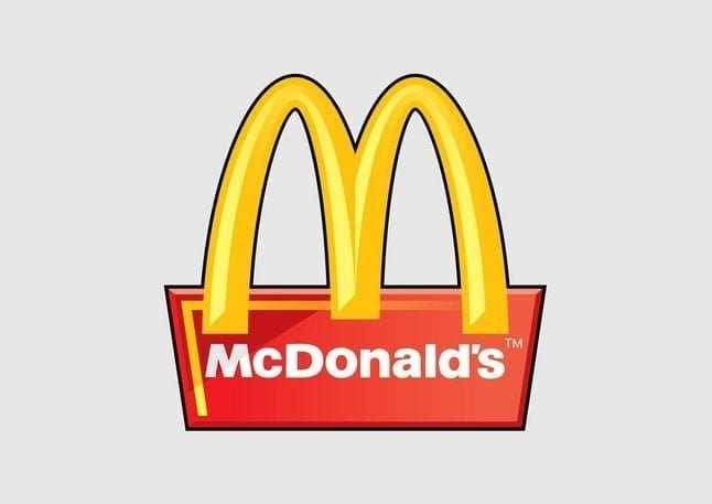 mcdonalds-logo-vector-5816