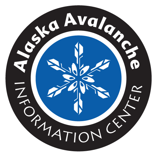 AAIC - Alaska Avalanche Information Center