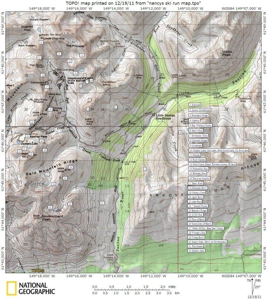 nancy-p-hatcher-ski-run-map