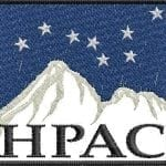 logo-blue-patch-2