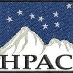 logo-blue-patch-2