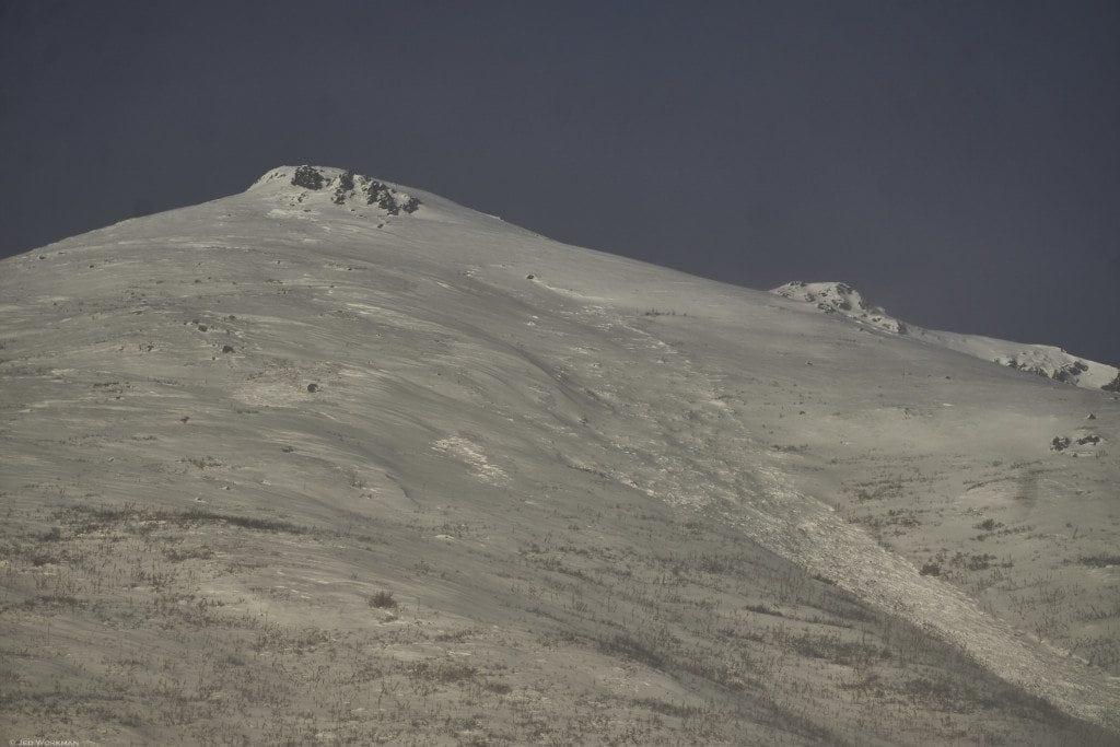 marmot-storm-avy