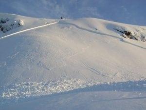 skier-triggered-slab1