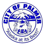 City of Palmer, AK